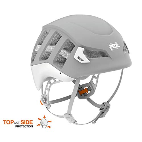 Petzl Unisex- Erwachsene Meteor Helm