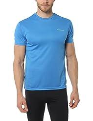 Ultrasport Endurance Herren Performance T-Shirt Vernon