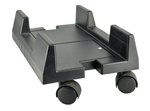 MCL SP-002 - Soporte de pie para pantalla plana
