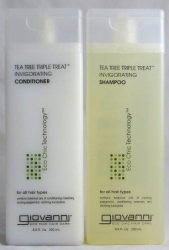 giovanni-tea-tree-triple-treat-duo-set-shampoo-conditioner-85-oz-each-bottle-by-giovanni