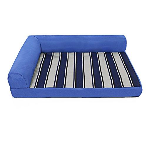 songmics-cuccia-divano-letto-per-cani-l-90-x-70-x-18-cm-impermeabile-sfoderabile-materassino-pgw90b