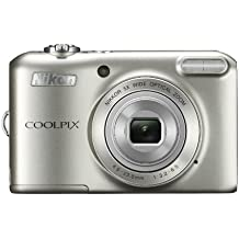 Nikon Coolpix L28 (5 multiplier_x)