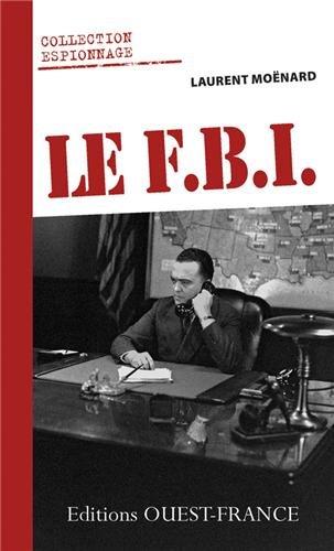 LE F.B.I.