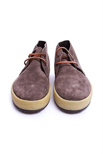 FRAU Chaussure Homme Beige
