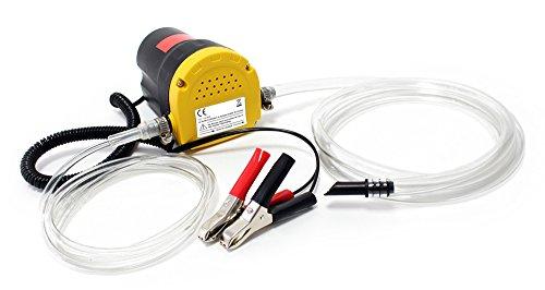 IMDIFA 9738012V Pompa di aspirazione.
