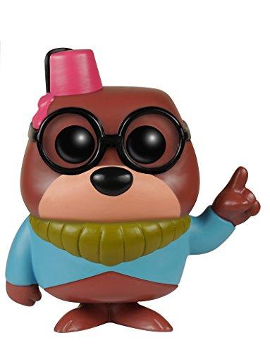 funko-figurine-hanna-barbera-morocco-mole-pop-10cm-0849803050269