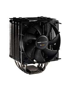Be Quiet Dark Rock Advanced CPU-Kühler