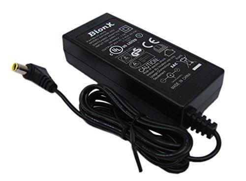 Original BionX Ladegerät Netzteil 26V 3,45A für E-Bike / Pedelec passend für 48V BionX Akkus