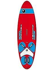 BIC Techno Tabla de windsurf–240l)