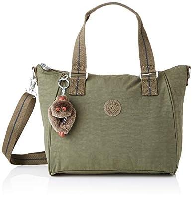 Kipling Women's Amiel Handbag