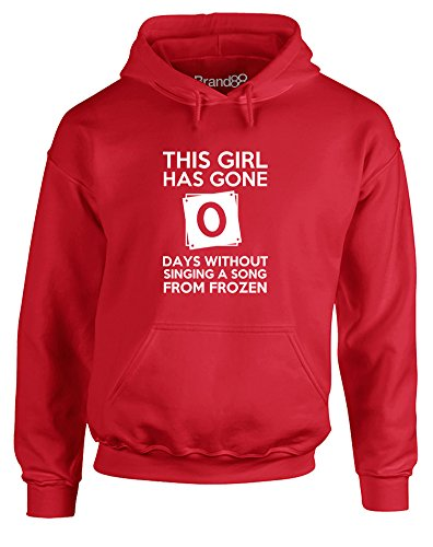 this-girl-has-gone-gedruckt-hoody-pullover-rote-wei-2xl-127-132cm