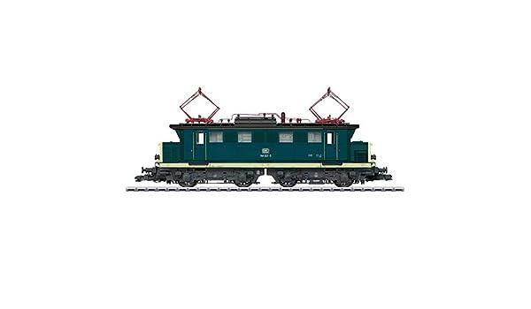 M/ärklin 55291 E-Lok BR 144 o//b DB Spur 1