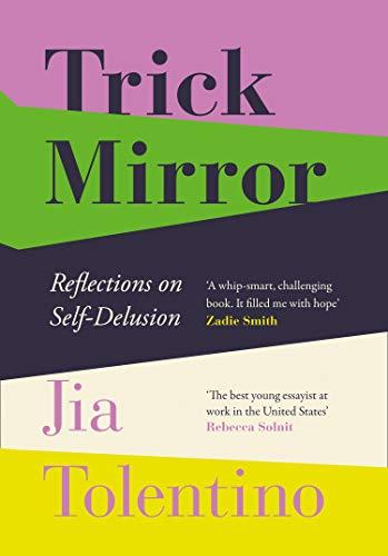 Horror Weihnachtsbilder.Trick Mirror Reflections On Self Delusion