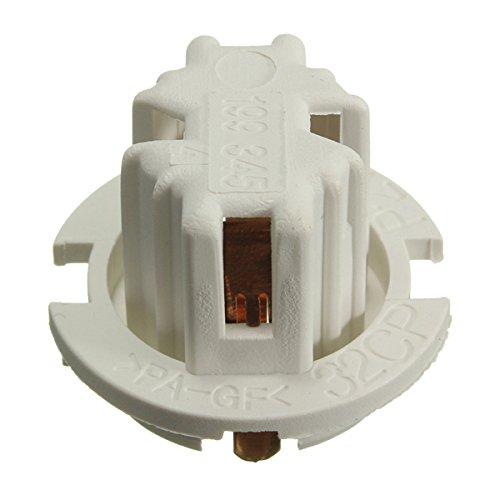 rear-tail-ampoule-ampoule-led-socket-holder-pour-bmw-7-series-x5-e53-e70-e65-x3-e83