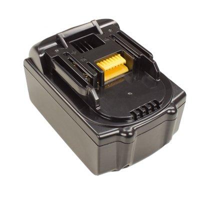 MTEC Akku * 2,5Ah * für folgende Makita Serien: Makita 6200 Serie (Bohrschrauber) 6203DWAE DWBE 6204DWAE DWDE 6207D DWDE 6222D DE DWE 6226D DWE DWLE 6260D DWE DWLE 6270DWAE 6500 Serie (Bohrmaschine) 6503D DWA DWAE DWD DWDE DWF DWFE 6900 Serie (Schlagschra