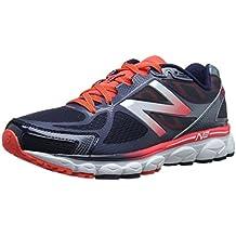 New BalanceM1080 D V5 - zapatos de running hombre