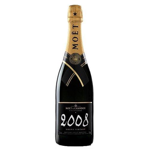 moet-chandon-grand-vintage-brut-2008-champagne-75-cl