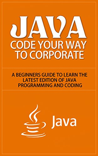 Computing internet grab free books java code your way to corporate a beginners guide to learn the latest edition of java programming and coding java java programming java for dummies fandeluxe Images