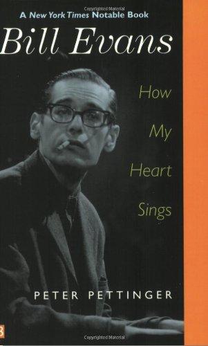 bill-evans-how-my-heart-sings