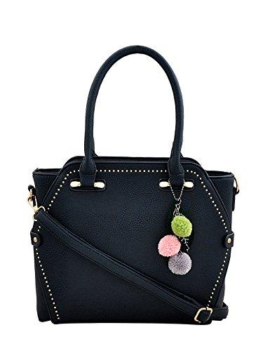 Luggage   Handbag Shop in India - Latest Luggage   Handbag ... a015691ae631d