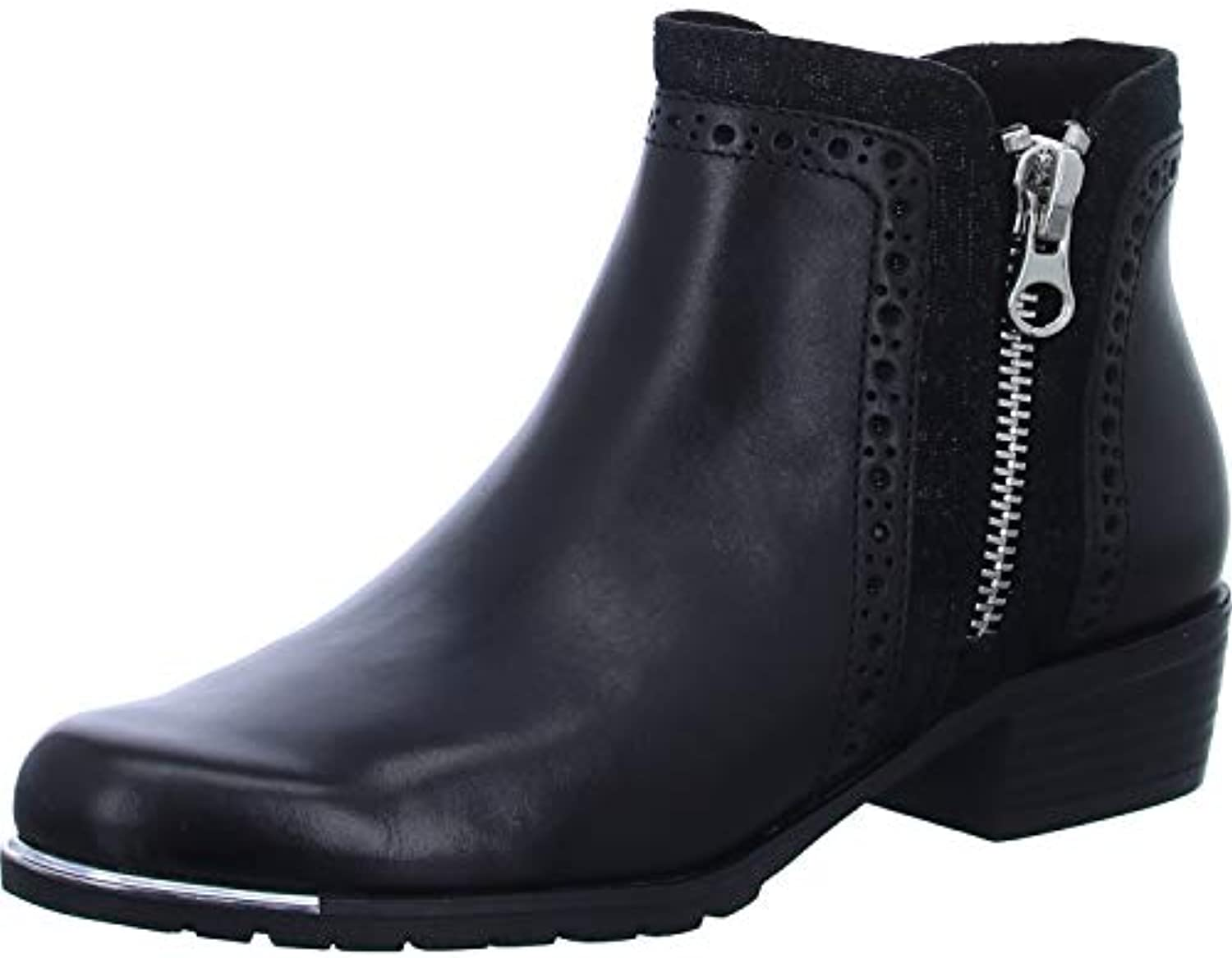 e5d39509c1f Man Woman Caprice Women rsquo s Classic Boot B07CBD21TV Parent sell product  product product quality Good quality 2f8bb8
