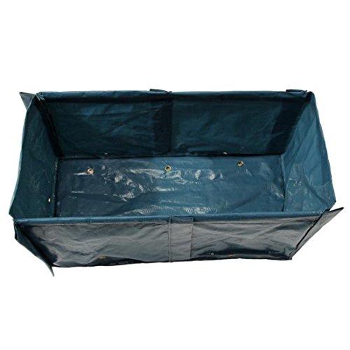 kungfu-mall-plastic-root-control-planting-bag-gardens-vegetable-tool
