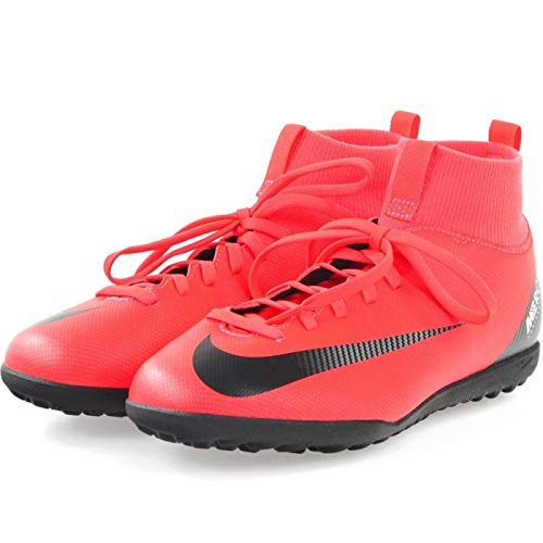 NIKE Scarpe Superfly 6 Club CR7 TF Turf (EUR 37.5)