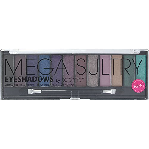 technic-mega-sultry-eyeshadow-palette-of-12-colours