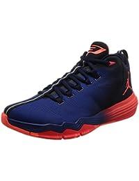 competitive price e80eb dcab6 Nike Herren Jordan Cp3.Ix AE Basketballschuhe
