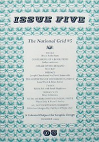 the-national-grid-05