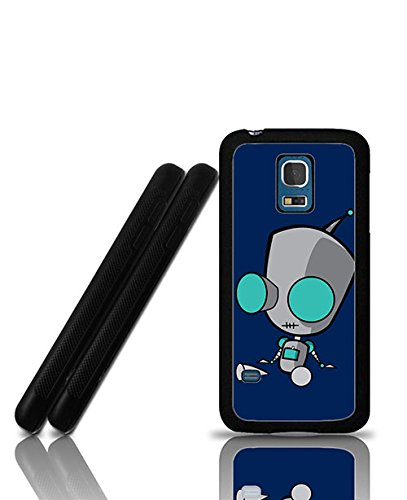 -brand-isabel-marant-slim-tough-galaxy-s5-mini-rear-case-gift-for-girls-woman-creative-samsung-galax