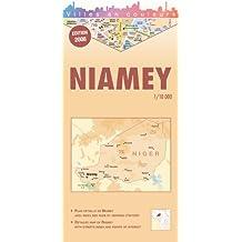 Niamey: KANE.70