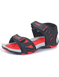 Touchwood Zoom Kids / Boys / Men Sandals & Floaters