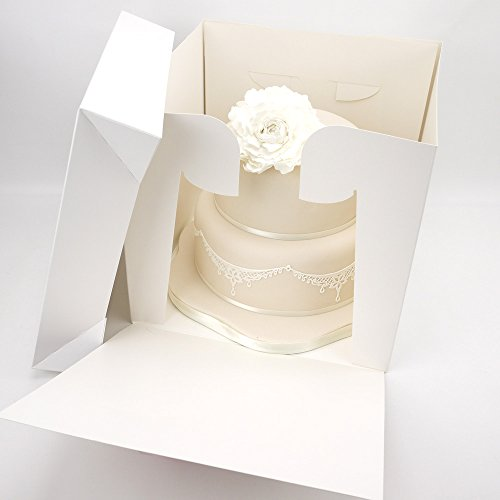 11-x-10-inch-tall-stacked-cake-box-1