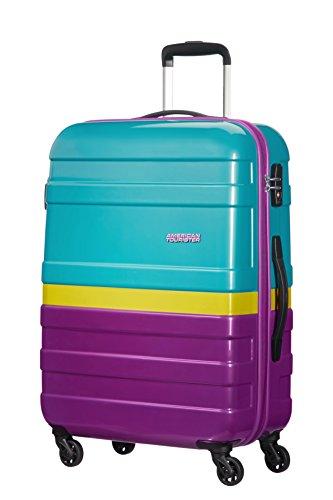 american-tourister-67113-5461-pasadena-spinner-m-fl-maleta-575-litros-varios-colores