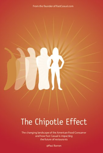 the-chipotle-effect