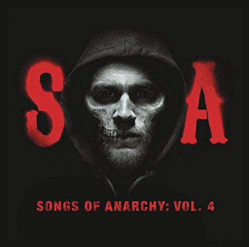 Songs-Of-Anarchy-Vol-4-Music-From-Sons-Of-Anarchy