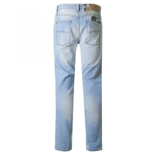 nudie-jeans-lean-dean-skinny-tapered-fit-jeans-cyrus-sky-34s