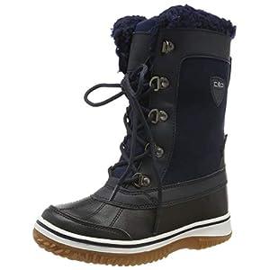 CMP Unisex Kide Bootsportschuhe