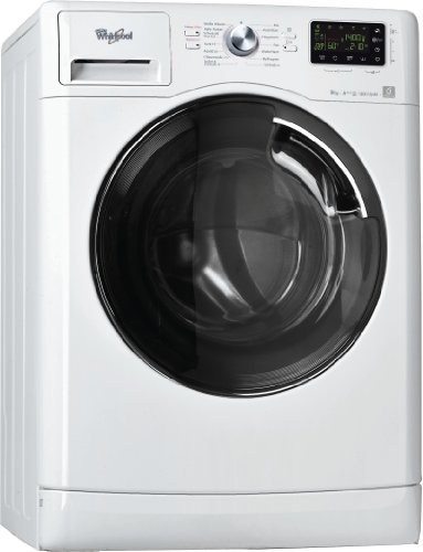 whirlpool-awoe-9247-waschmaschine-frontlader-a-b-1400-upm-9-kg-weiss-6th-sense-infinite-care-aquaeco