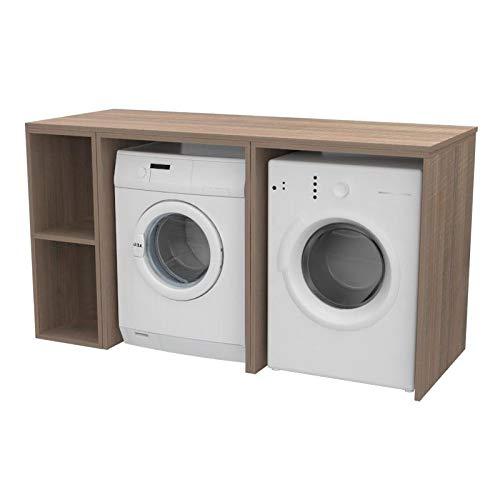 Asciugatrice e lavatrice in colonna | Classifica prodotti (Migliori ...