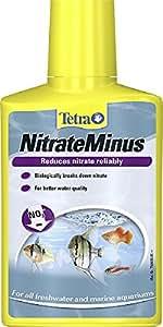 Tetra Nitrateminus Liquid, 250 ml