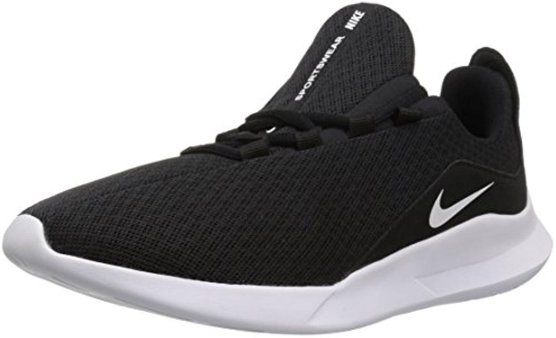 Gentiluomo   Signora Nike Viale, Viale, Viale, Scarpe Running Uomo caratteristica Vendita di fine anno Elaborazione squisita (elaborazione) | unico  b67cf6