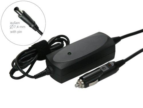 kfz-auto-notebook-netzteil-ac-adapter-ladegerat-fur-hp-compaq-pc-6540b-6715b-6720t-g32-g42-g50-g56-g