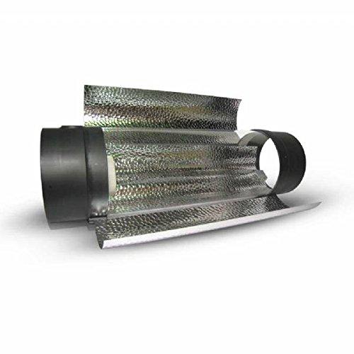 Réflecteur Cooltube Prima Klima 125 mm