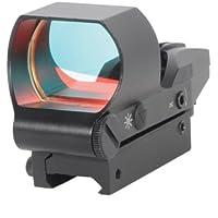 Swiss Arms Red Dot - Mira para airsoft