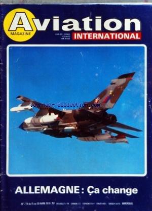 aviation-magazine-no-728-du-15-04-1978-la-exemple-americain-faits-et-commentaires-nouvelles-du-benel
