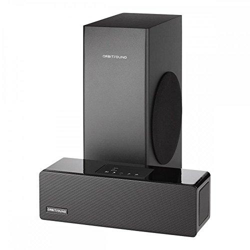 Orbitsound M9 Wireless Soundbar
