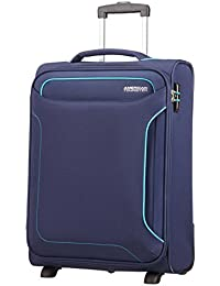 American Tourister Holiday Heat Bagaglio a Mano