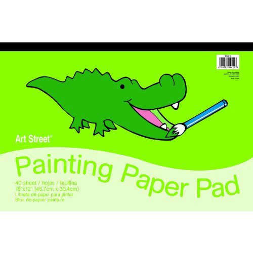 art-street-x-large-painting-paper-pad